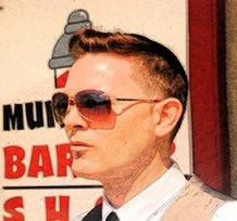 murpheys_barbershop