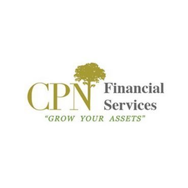CPN Financial Site Sponsor